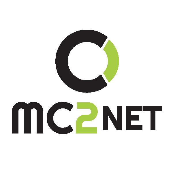 MC2NET S.r.l